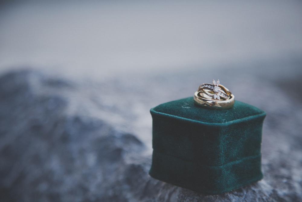 SharaiSiemens_Photography_Wedding_AndrewSarah65.jpg