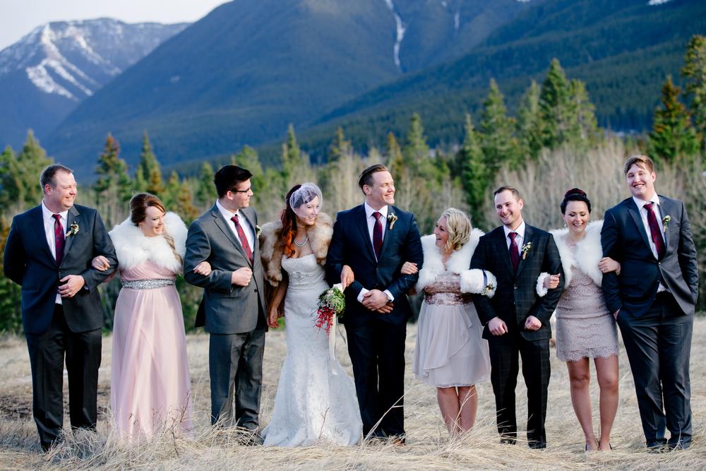 SharaiSiemens_Photography_Wedding_AndrewSarah61.jpg