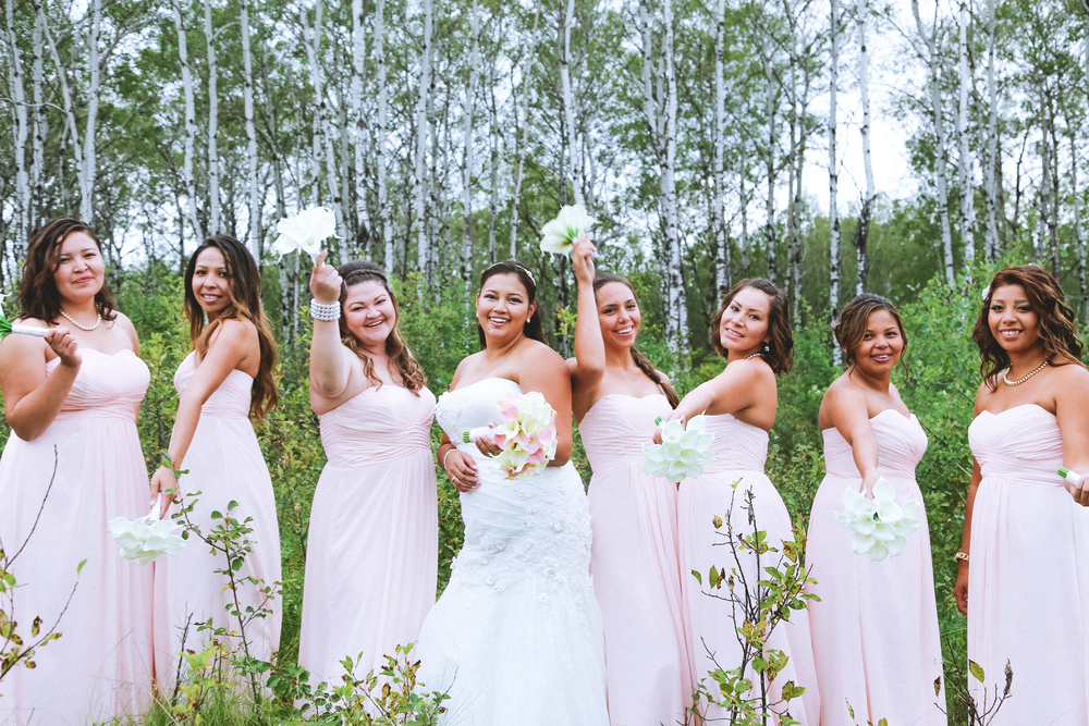 SharaiSiemens_Photography_Wedding_Four3.jpg