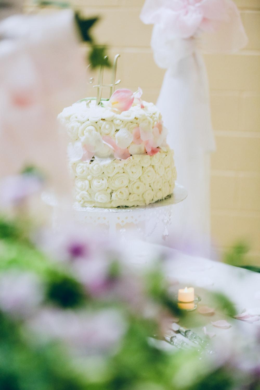 SharaiSiemens_Photography_Wedding_Four11.jpg