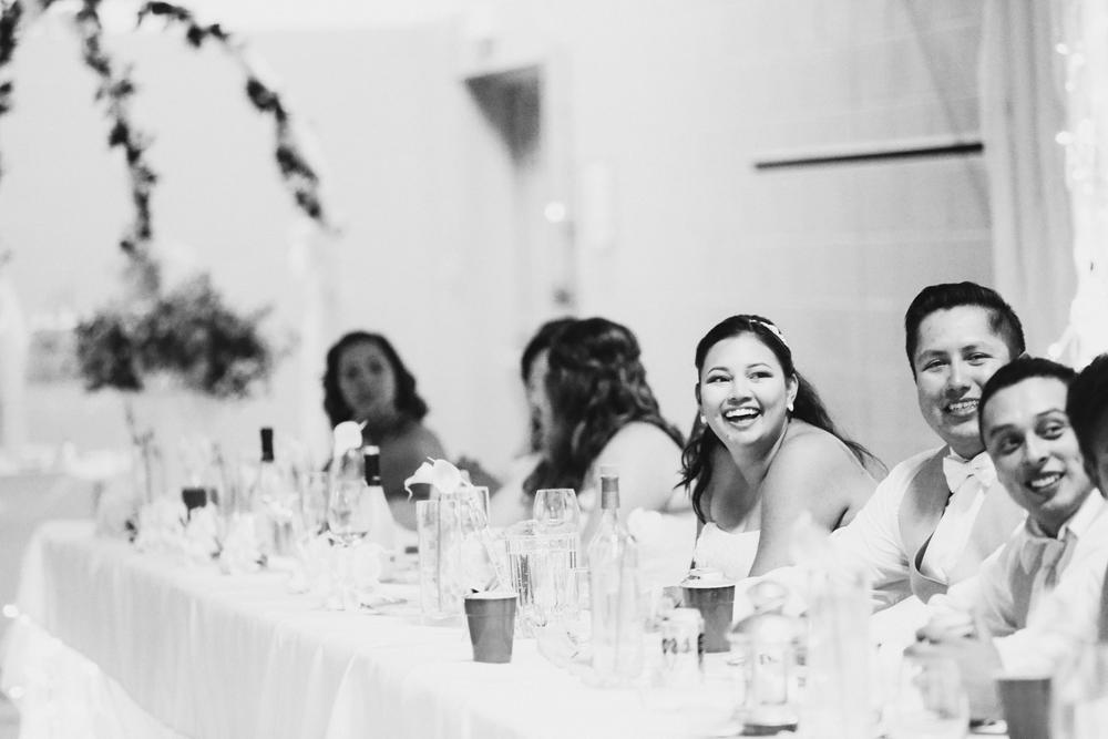SharaiSiemens_Photography_Wedding_Four12.jpg