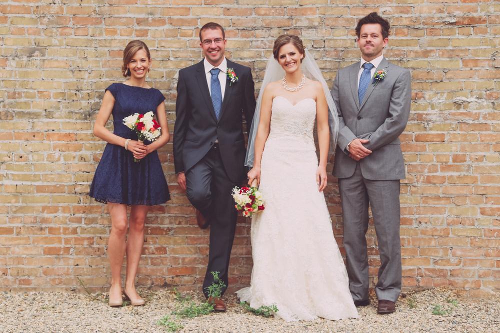 SharaiSiemens_Photography_Wedding_Three1.jpg