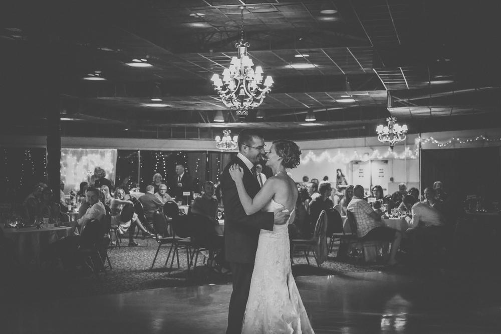 SharaiSiemens_Photography_Wedding_Three13.jpg