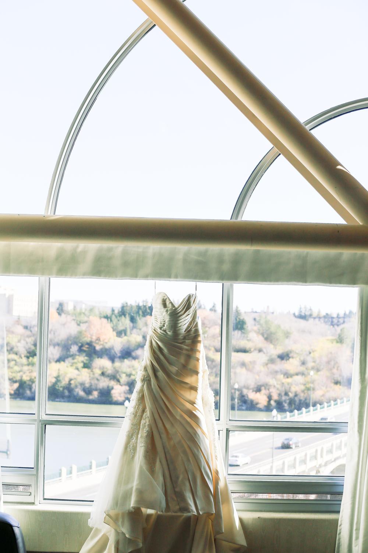 Sharai_Siemens_Photography_Wedding_Wilsons1.jpg