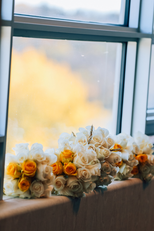 Sharai_Siemens_Photography_Wedding_Wilsons7.jpg