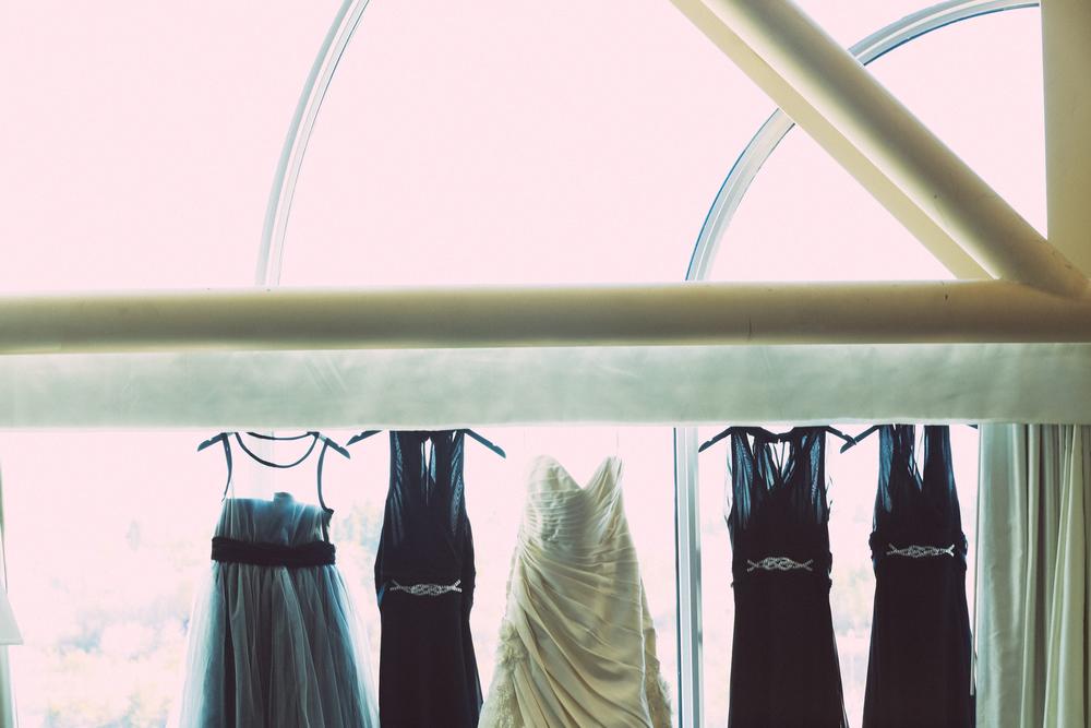 Sharai_Siemens_Photography_Wedding_Wilsons11.jpg