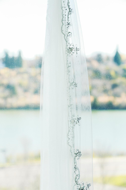 Sharai_Siemens_Photography_Wedding_Wilsons13.jpg