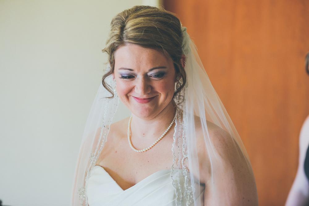 Sharai_Siemens_Photography_Wedding_Wilsons14.jpg