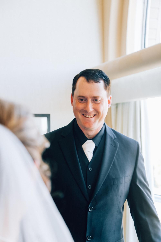 Sharai_Siemens_Photography_Wedding_Wilsons18.jpg