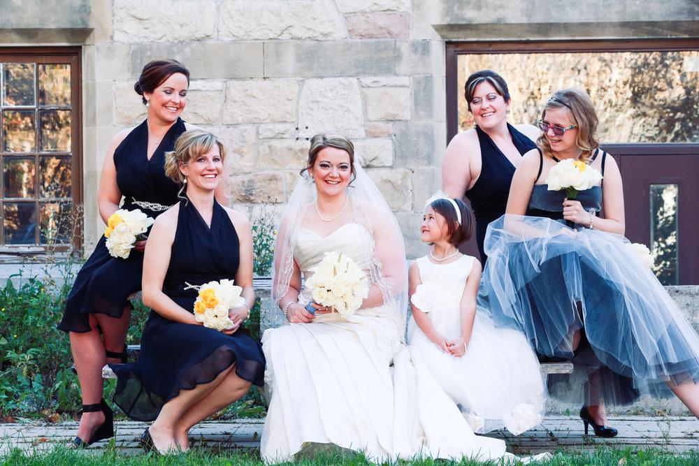 Sharai_Siemens_Photography_Wedding_Wilsons20.jpg