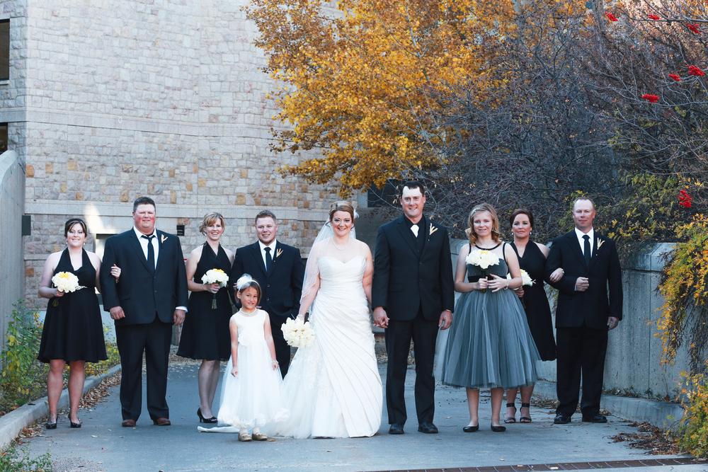 Sharai_Siemens_Photography_Wedding_Wilsons21.jpg