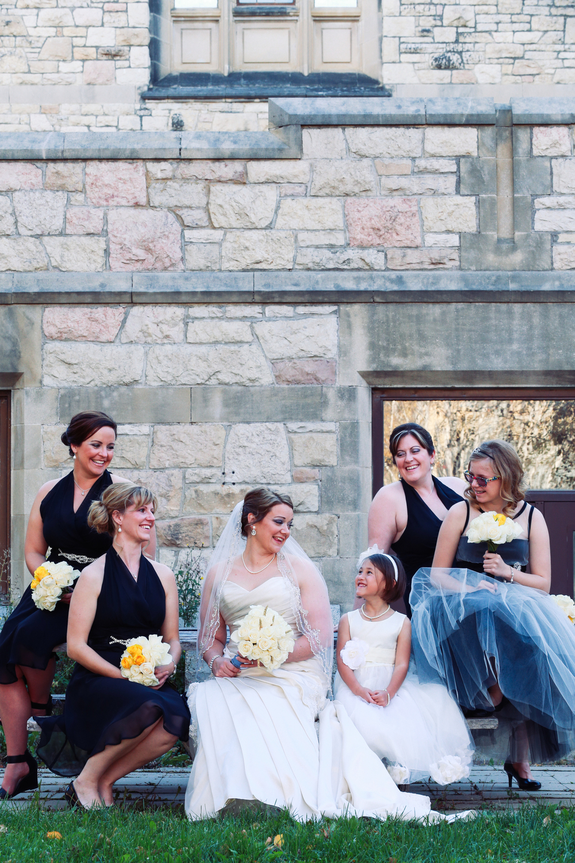 Sharai_Siemens_Photography_Wedding_Wilsons19.jpg
