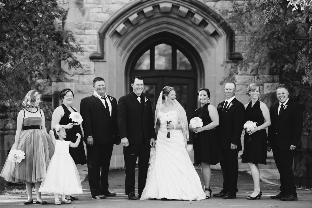 Sharai_Siemens_Photography_Wedding_Wilsons24.jpg