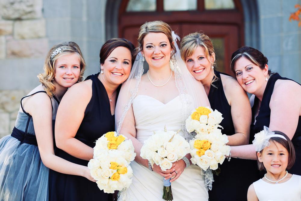 Sharai_Siemens_Photography_Wedding_Wilsons26.jpg