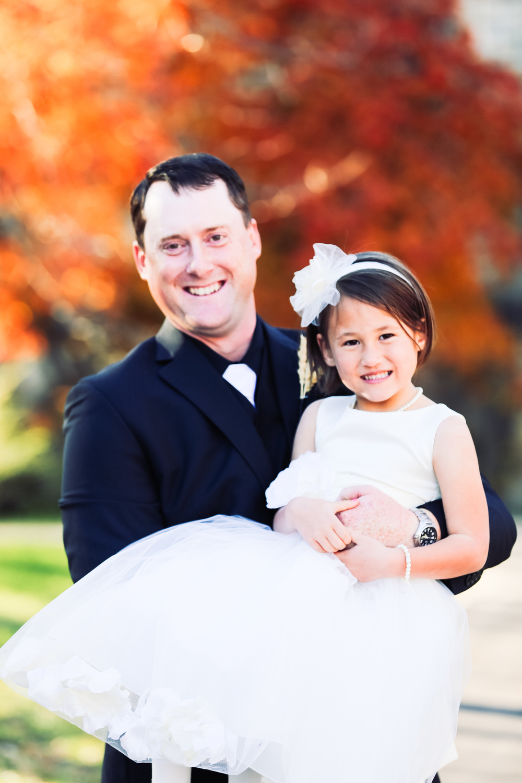 Sharai_Siemens_Photography_Wedding_Wilsons27.jpg