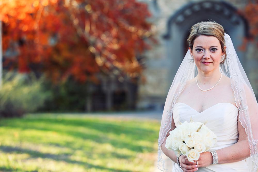 Sharai_Siemens_Photography_Wedding_Wilsons29.jpg