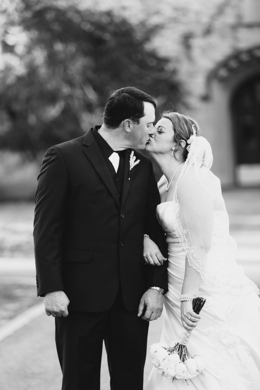 Sharai_Siemens_Photography_Wedding_Wilsons32.jpg