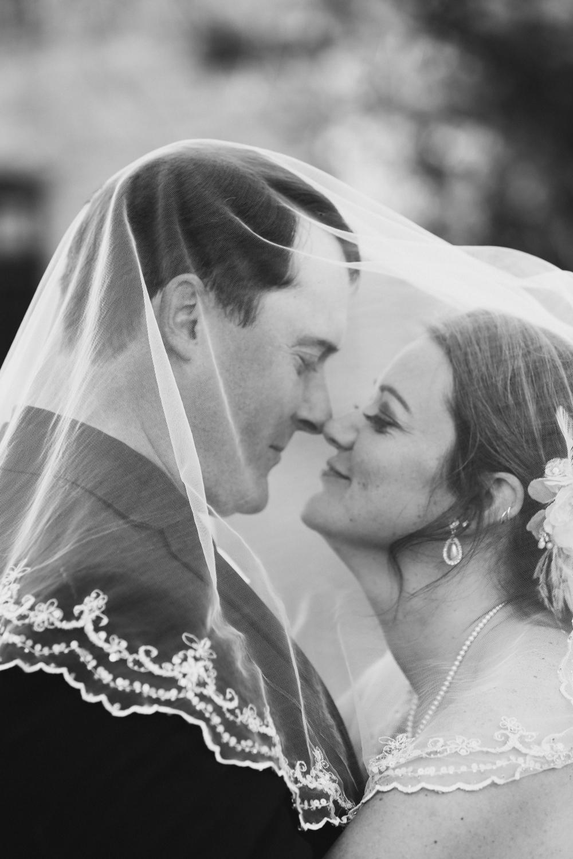 Sharai_Siemens_Photography_Wedding_Wilsons31.jpg