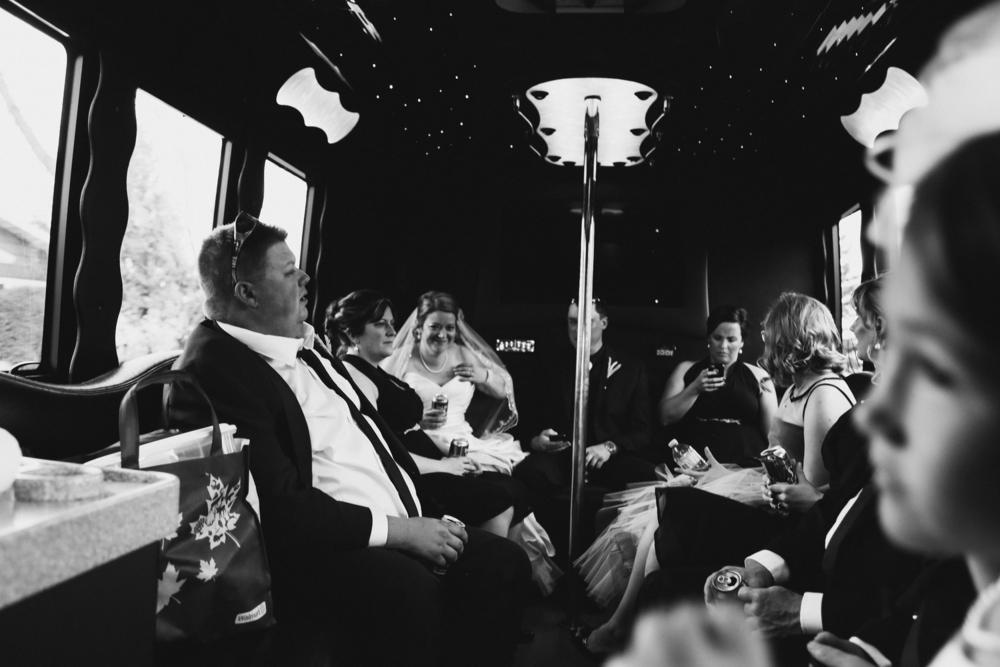 Sharai_Siemens_Photography_Wedding_Wilsons34.jpg
