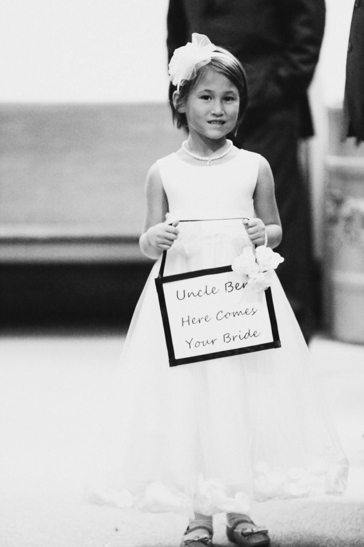 Sharai_Siemens_Photography_Wedding_Wilsons35.jpg