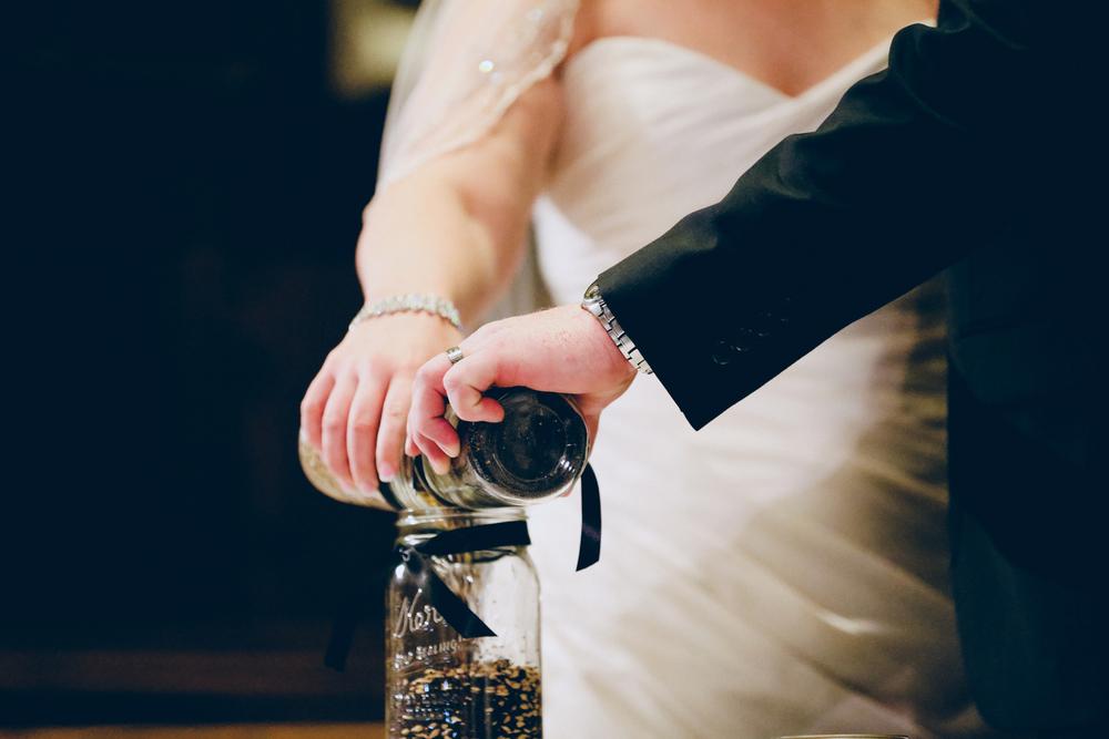 Sharai_Siemens_Photography_Wedding_Wilsons37.jpg