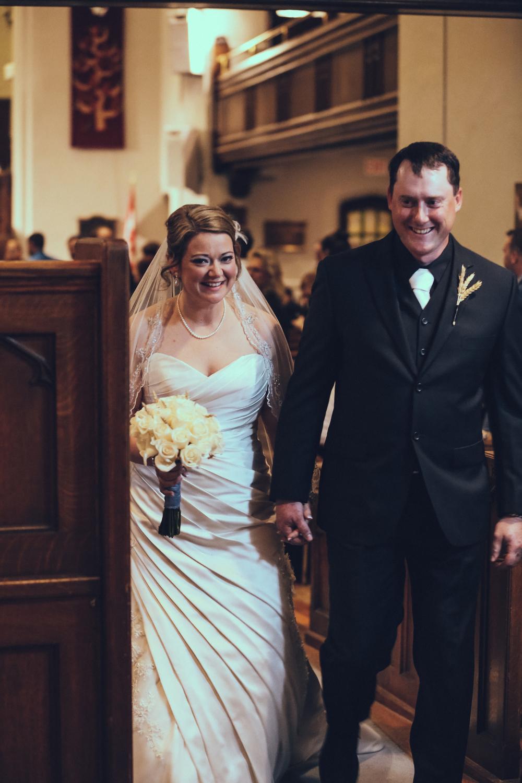 Sharai_Siemens_Photography_Wedding_Wilsons38.jpg
