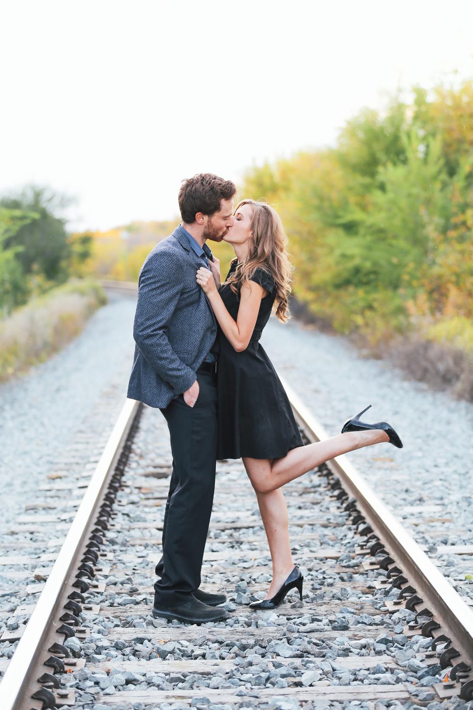 Sharai_Siemens_Photography_Engagement11.jpg