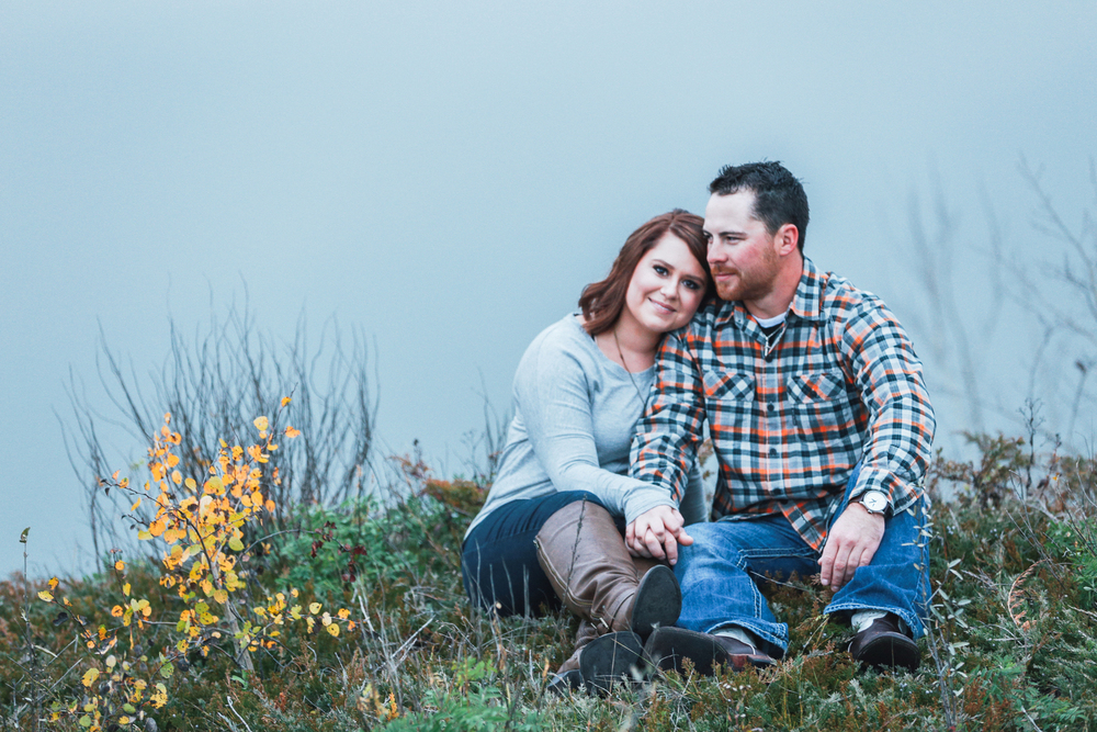 SharaiSiemens_Photography_Engagment6.jpg