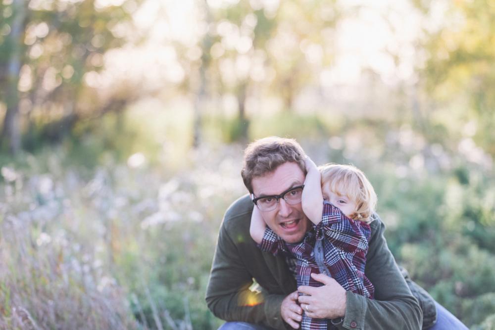 Sharai_Siemens_Photography_Family20_cover.jpg