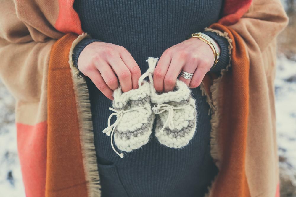 Nieman+Maternity-64.jpg