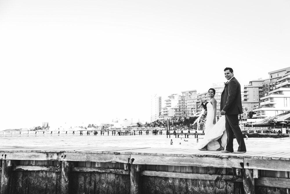 sharaisiemensphoto-1.jpg