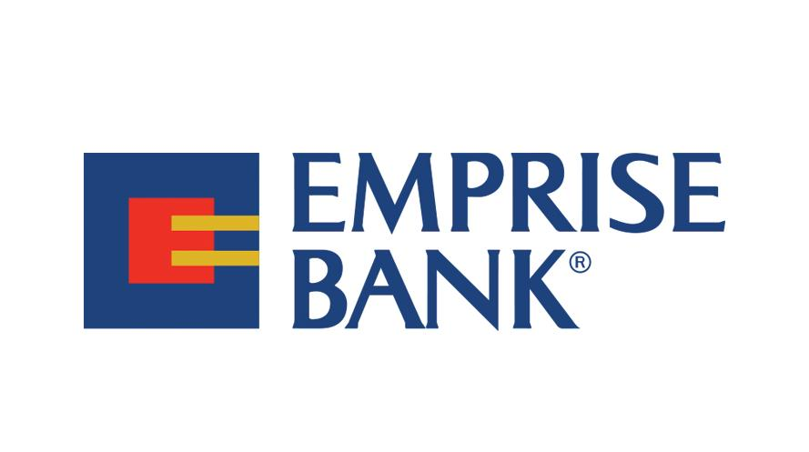 emprise-bank-logo*1024xx889-497-156-84.jpg