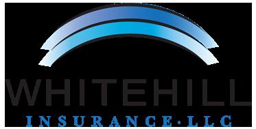 Logo_Whitehill1.png