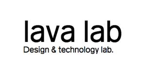 Logo-lavalab.png