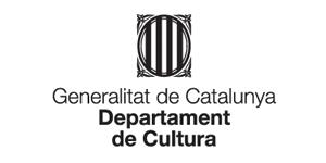 Logo-CAT.png