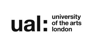 Logo-ual.png