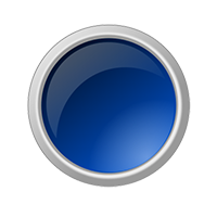blue-button-200.png