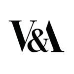 v&a.png