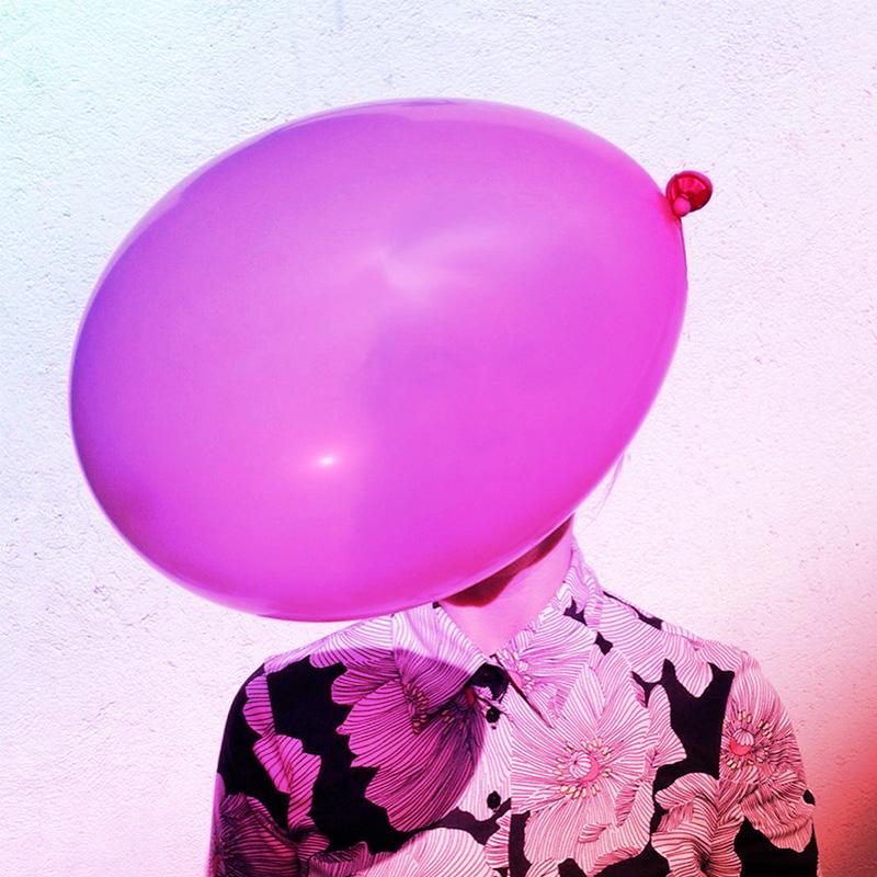 Isabel Martínez - Independent creative director / @Isabelitavirtual🌍 Barcelona
