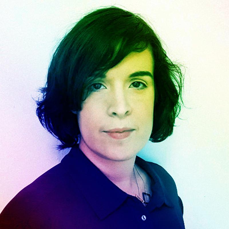 Carina Lopes - Head of Digital Future Society Think Tank at Mobile World Capital Barcelona Foundation🌍 Barcelona