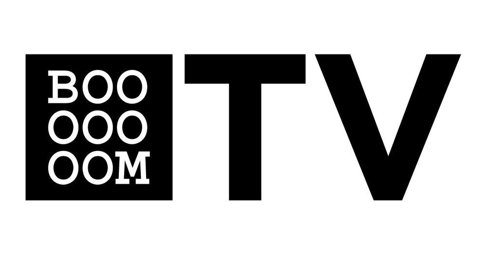 boom-tv-logoshare.jpg
