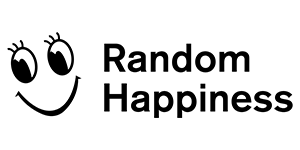 logo-random-happiness.png