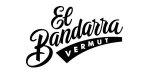 vermut-logo.png