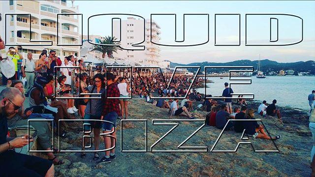 It's a balaeric thing.  #housemusic #Techno #techhouse #deeptech #acidhouse #deeptechno #electronicmusic #london #detroit #chicago #ibiza #frankfurt #newyork #berlin #toronto #vancouver #sydney #adelaide #manchester #dj #radio #weareunderground #melbourne #borabora