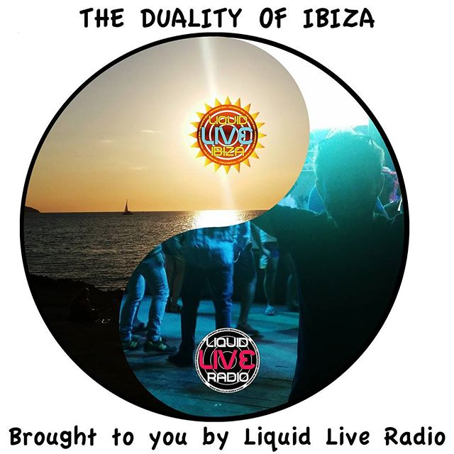 The duality of Ibiza...chilled as fuck or off ya face.  #housemusic #Techno #techhouse #deeptech #acidhouse #deeptechno #electronicmusic #acidhouse #balaeric #whiteisle #chilledvibes #chilled #beachparty #london #detroit #chicago #ibiza #frankfurt #newyork #berlin #toronto #vancouver #sydney #adelaide #amsterdam #melbourne #borabora