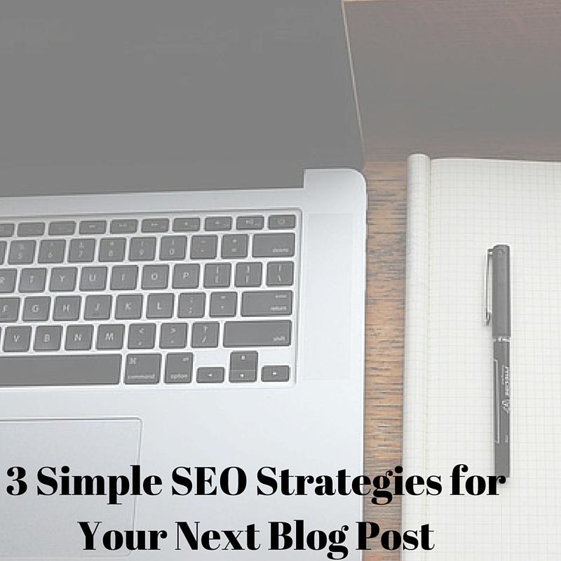 3-simple-SEO-strategies-blogging