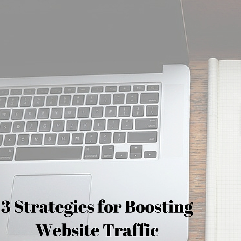 3-strategies-for-boosting-website-traffic