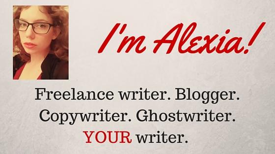 Tacoma freelance writer