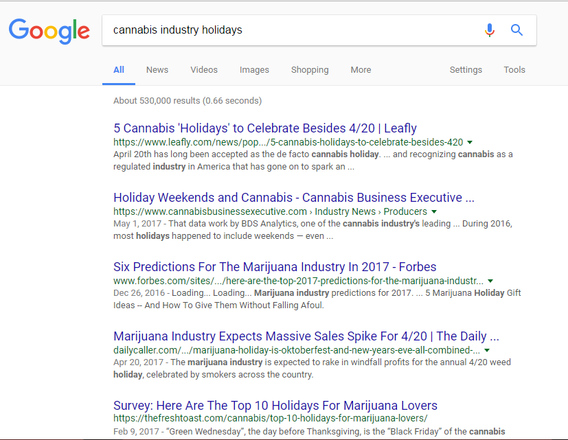 cannabis-industry-holidays
