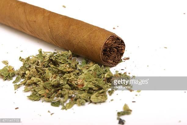 Photo by carlofranco/iStock / Getty Images //     26 Blog Post Ideas for Dispensaries | Booklexia Content Marketing